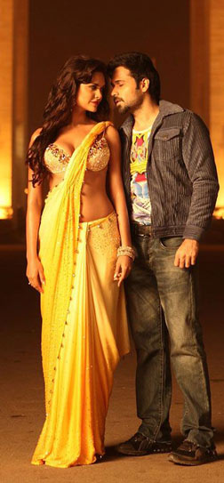 Jannat 2 (hindi) reviews