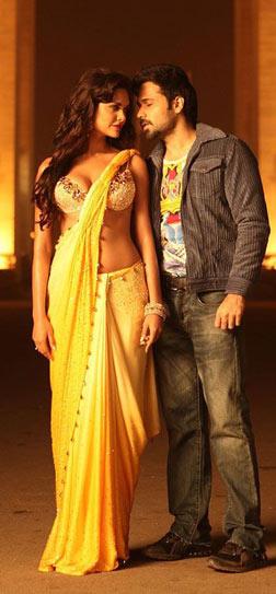 Jannat 2 (hindi) - cast, music, director, release date