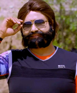 Jattu Engineer (hindi) - cast, music, director, release date