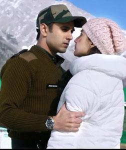 Junooniyat (hindi) - cast, music, director, release date