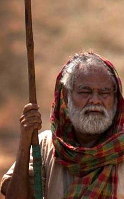 Kadvi Hawa (hindi) - cast, music, director, release date