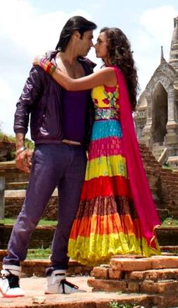Karle Pyaar Karle (hindi) - cast, music, director, release date