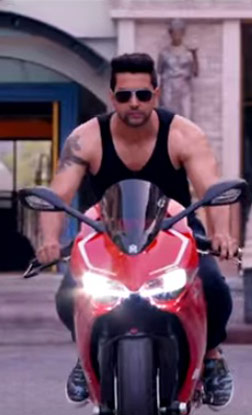 Kyaa Kool Hain Hum 3 (hindi) reviews