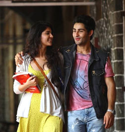 Lekar Hum Deewana Dil (hindi) reviews