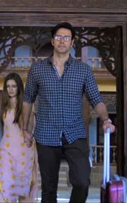 Life Mein Time Nahi Hai Kisi Ko (hindi) - cast, music, director, release date