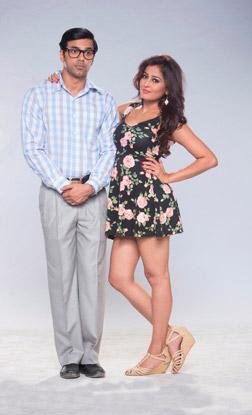 Love Shagun (hindi) - cast, music, director, release date