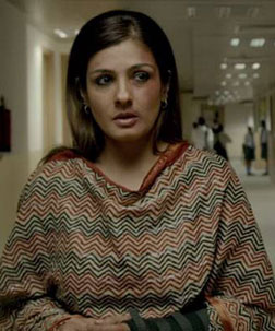 Maatr (hindi) - cast, music, director, release date