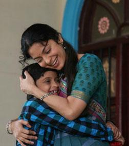 Main Krishna Hoon (hindi) reviews