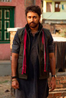Matru Ki Bijlee Ka Mandola (hindi) reviews