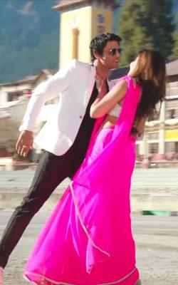 Mausam Ikrar Ke Do Pal Pyar Ke (hindi) - cast, music, director, release date