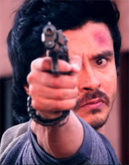 Mirza Juuliet (hindi) - cast, music, director, release date