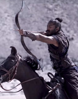 Mirzya (hindi) reviews