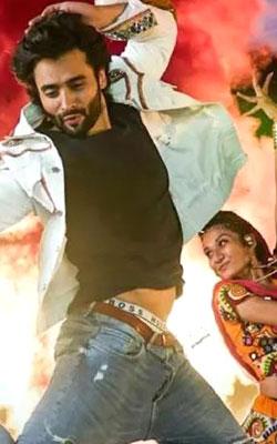Mitron (hindi) - cast, music, director, release date