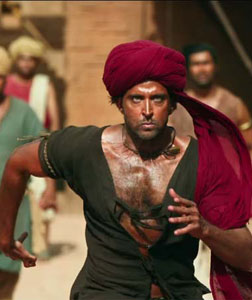 Mohenjo Daro (hindi) - cast, music, director, release date