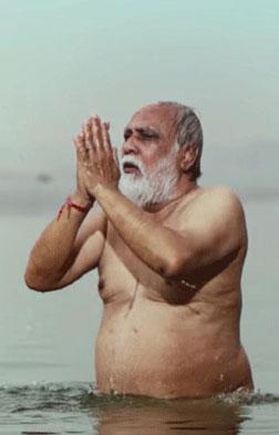Mukti Bhawan (hindi) - cast, music, director, release date