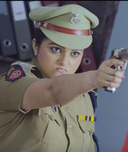 Murder Madhuri (hindi) - cast, music, director, release date