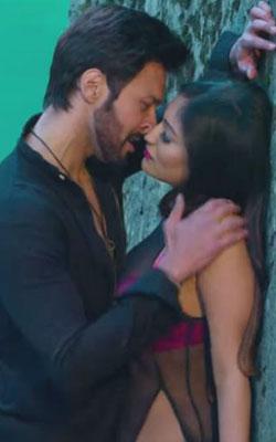 Mushkil (hindi) - cast, music, director, release date