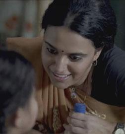 Nil Battey Sannata (hindi) - cast, music, director, release date
