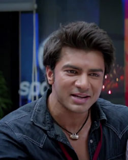 O Teri (hindi) - cast, music, director, release date