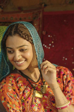 Parched (hindi) - cast, music, director, release date