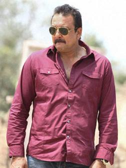 Policegiri (hindi) reviews