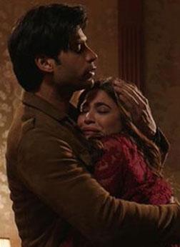 Raaz Reboot (hindi) reviews