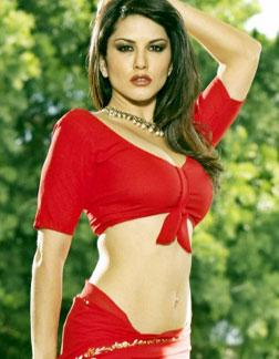 Ragini MMS 2 (hindi) reviews