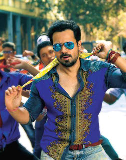 Raja Natwarlal (hindi) - cast, music, director, release date