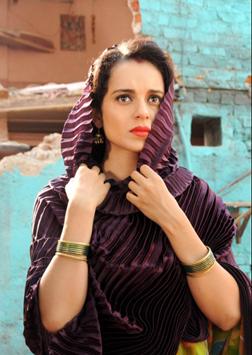 Rajjo (hindi) reviews