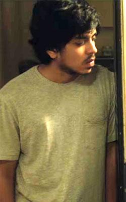 Rukh (hindi) - cast, music, director, release date