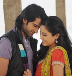 Saare Jahaan Se Mehnga (hindi) reviews
