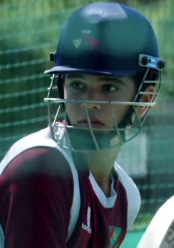 Sachin: A Billion Dreams (hindi) - cast, music, director, release date