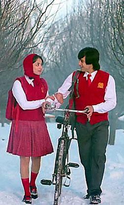 Sanam Re (hindi) - cast, music, director, release date