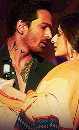 Sanam Teri Kasam 2016 (hindi) - cast, music, director, release date
