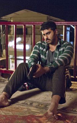 Sandeep Aur Pinky Faraar (hindi) - show timings, theatres list