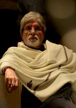 Sarkar 3 (hindi) reviews