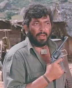 Sholay (3D) (hindi) - cast, music, director, release date