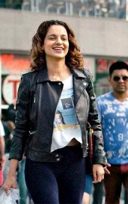 Simran (hindi) reviews