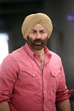 Singh Saab The Great (hindi) reviews