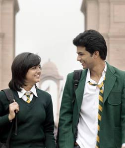 Sixteen (hindi) - cast, music, director, release date