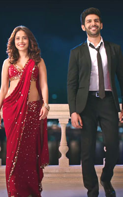 Sonu Ke Titu Ki Sweety (hindi) - cast, music, director, release date