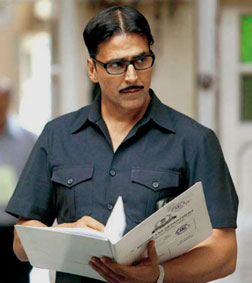 Special 26 (hindi) reviews