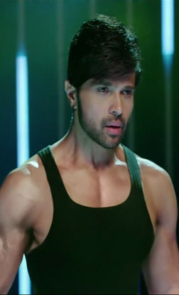 Teraa Surroor (hindi) reviews