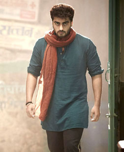 Tevar (hindi) reviews