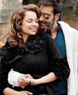 Tezz (hindi) reviews