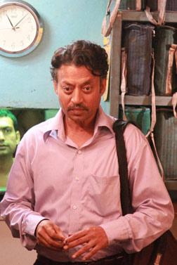 The Lunchbox (hindi) reviews