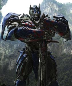 Transformers: Age Of Extinction (Hindi) (hindi) reviews