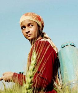 Udta Punjab (hindi) reviews