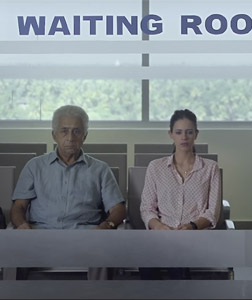 Waiting (hindi) - cast, music, director, release date