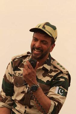 War Chhod Na Yaar (hindi) reviews